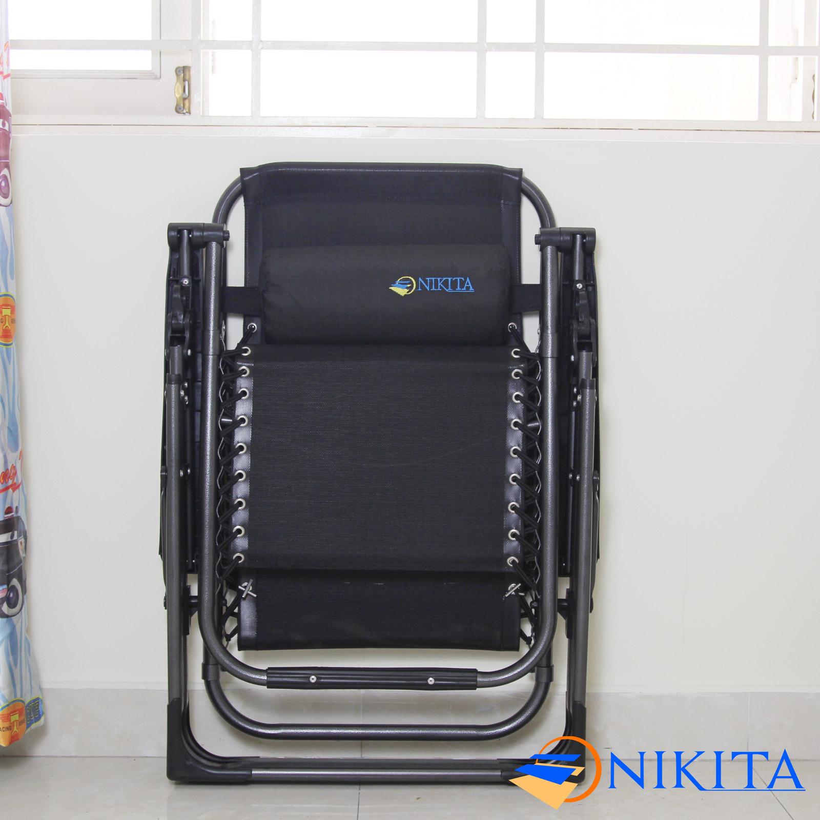 Ghế xếp thư giãn nikita-139