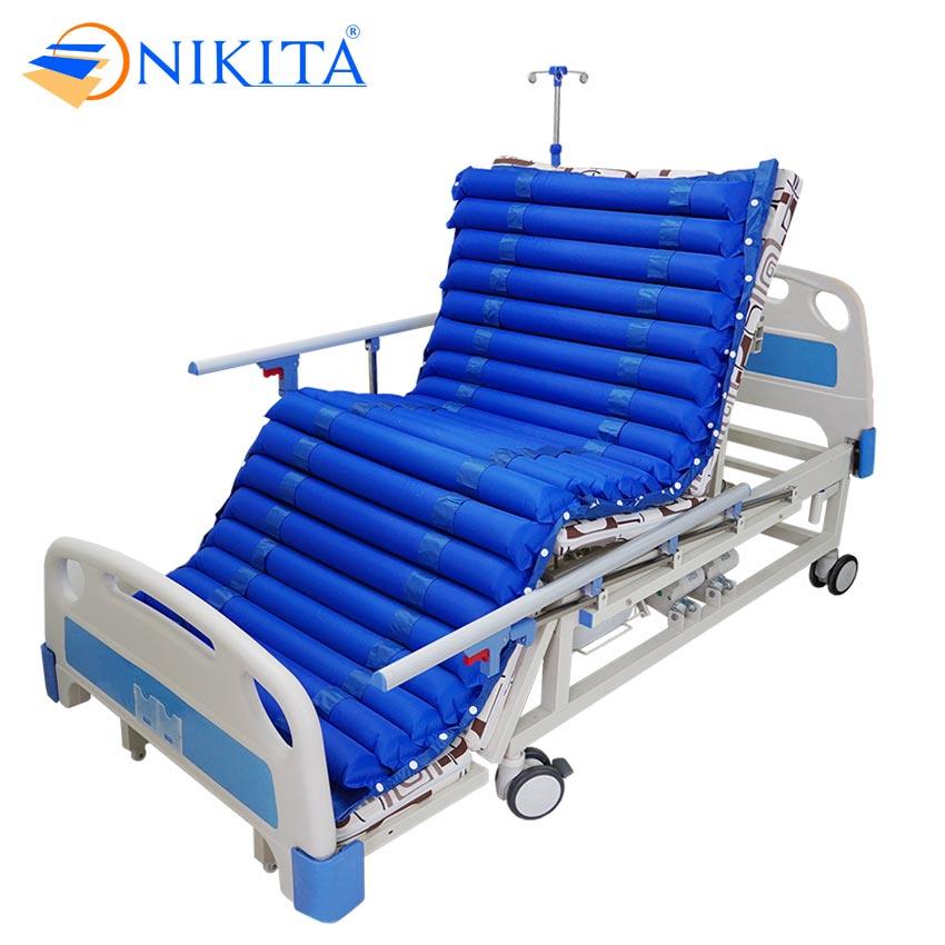 Đệm khí chống loét cho người bệnh NIKITA